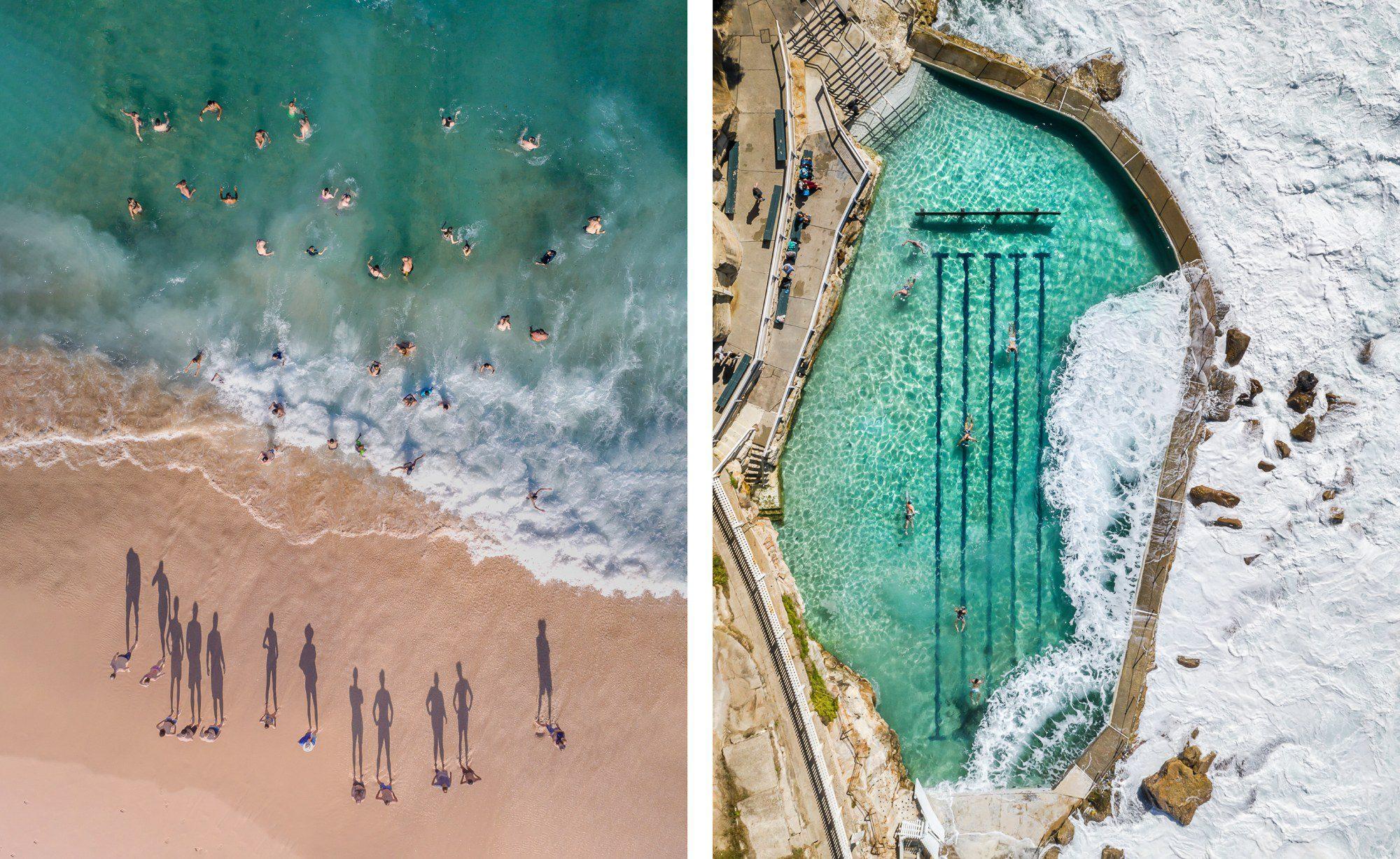 IREK-Beach