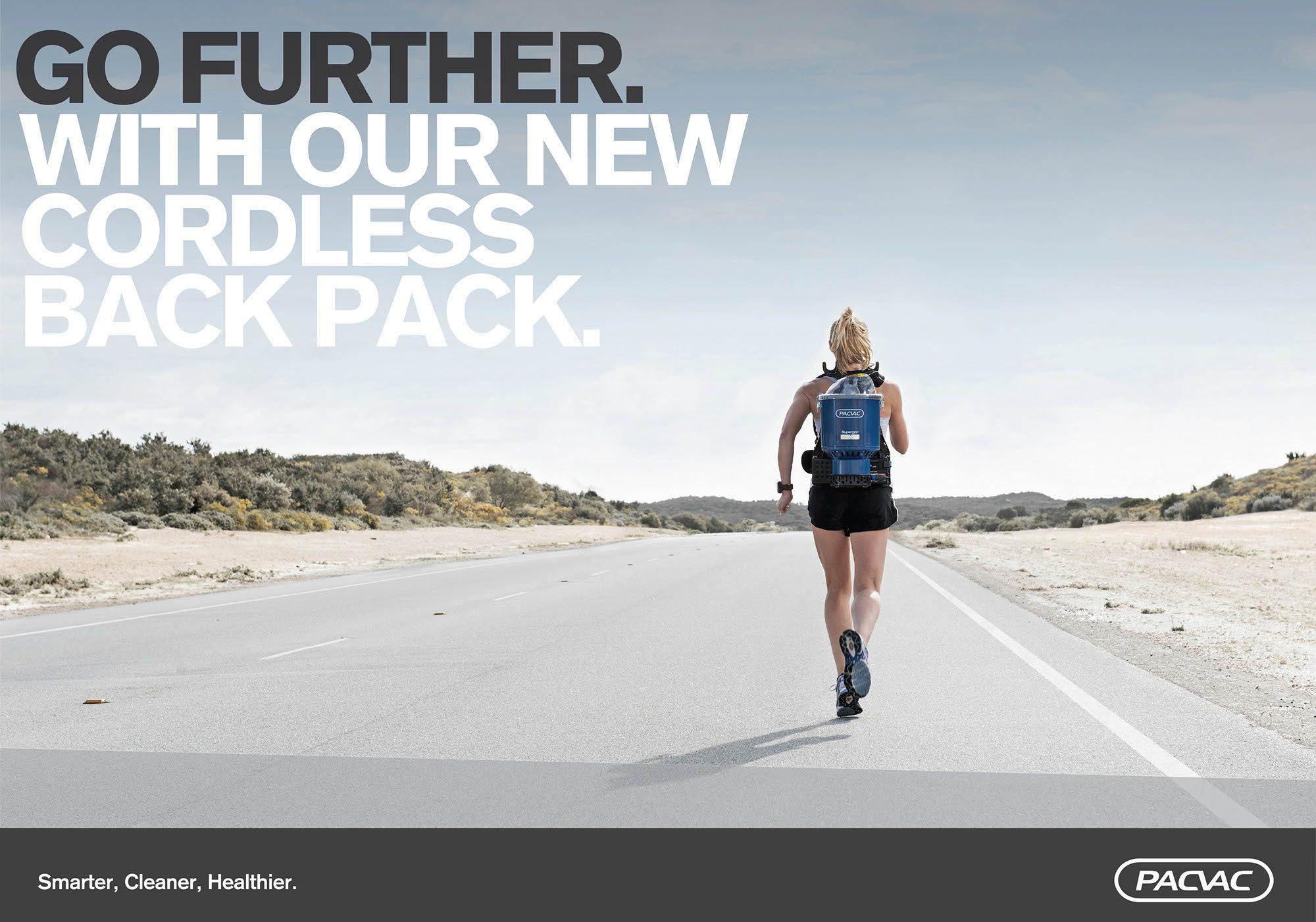 IanErick_FLIPP_Advertising_017