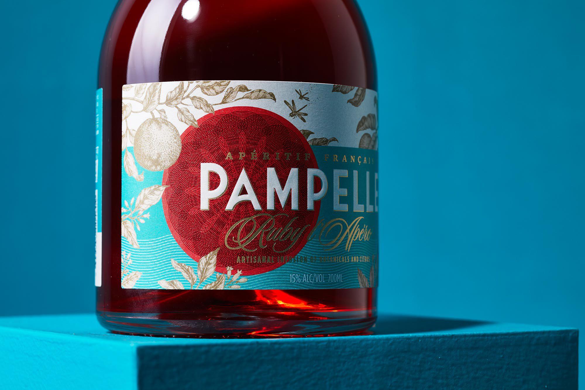 RobPalmer_FLIPP_Drinks_025