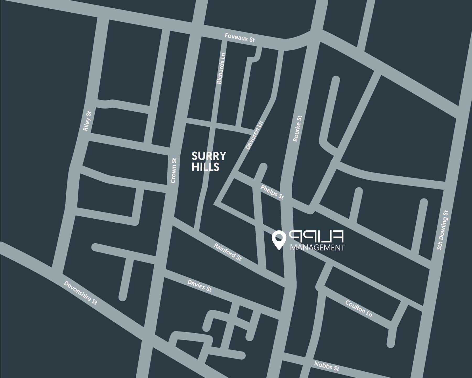 Flipp_Location_Map